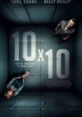 10×10 2018