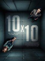 10 x 10 2018