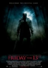 13 Gün – Friday The 13 th 2009
