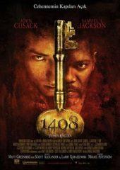 1408 – 6.9/10