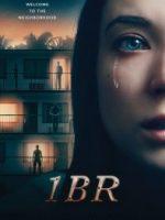 1BR Alt Yazılı HD Film İzle