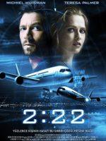 2:22 Filmini Kesintisiz Seyret