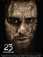 23 Numara Korku Filmi İzle