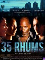 35 Tek Rom