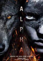 Alfa Kurt – Alpha 2018