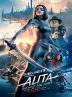 Alita Savaş Meleği – Alita Battle Angel 2019