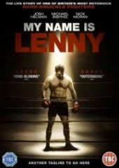 Benim Adım Lenny 2017 Türkçe Altyazılı HD izle