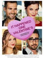 Bir Sevgililer Günü Oldu – It Happened One Valentines 2017