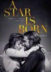 Bir Yıldız Doğuyor – A Star is Born 2018