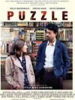 Bulmaca – Puzzle 2018