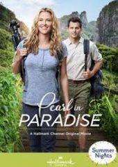Cennetteki İnci – Pearl in Paradise 2018