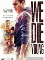 Genç Ölürüz 2019 Türkçe Altyazılı Full HD izle