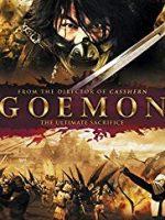 Goemon Efsanesi 2009