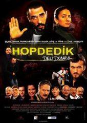 Hop Dedik – Hop Dedik – Hop Dedik