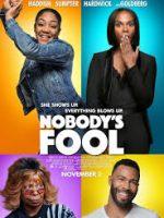 Kül Yutmaz – Nobodys Fool 2018