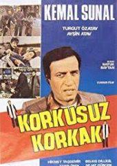 Korkusuz Korkak 1979
