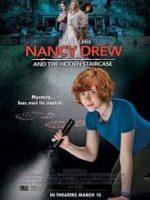 Nancy Drew ve Gizli Merdiven – Nancy Drew and the Hidden Staircase 2019