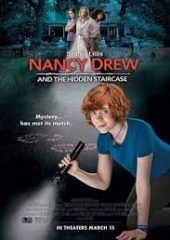 Nancy Drew ve Gizli Merdiven – Nancy Drew and the Hidden Staircase 2019