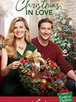 Noel Aşkına – Christmas in Love 2018