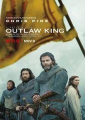 Outlaw Kralı – Outlaw King 2018