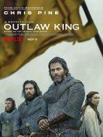 Outlaw Kralı – Outlaw King 2018 ALTYAZI