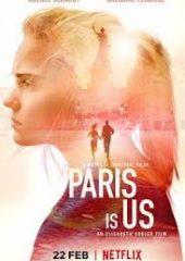 Paris Biziz 2019 Türkçe Dublaj Full HD izle