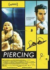 Piercing 2018