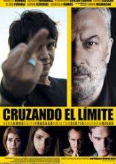 Sınırlarda Dolaşmak & Cruzando el límite 2010