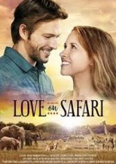 Safaride Aşk – Love on Safari 2018