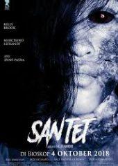 Santet 2018 Türkçe Altyazılı Full HD izle