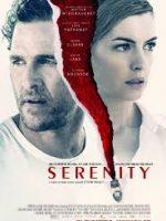 Serenity 2019 Türkçe Altyazılı Full HD izle