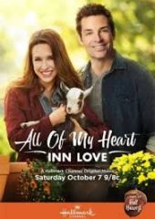 Tüm Kalbimle – All of My Heart Inn Love 2017
