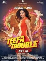 Teefa in Trouble 2018 Türkçe Altyazılı HD izle