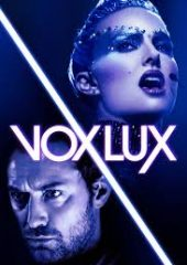 Vox Lux 2018 Türkçe Altyazılı Full HD izle