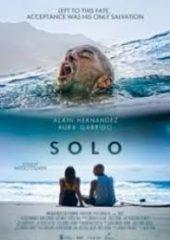 Yalnız – Solo 2018