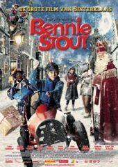 Afacan Bennie Film İzle