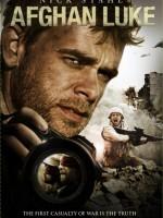 Afghan Luke Türkçe Dublaj IMDB:5.0 İzle