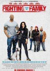 Ailemle Mücadele 2019 Türkçe Altyazılı HD izle
