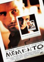 Akıl Defteri Memento