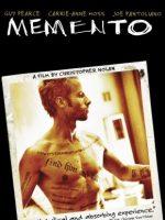 Akıl Defteri – Memento 8.5/10