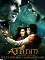 Aladin 4.6/10