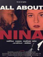 All About Nina Filmini Türkçe Dublaj İzle