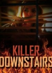 Alt Kattaki Katil – The Killer Downstairs 2019