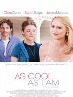 As Cool as I Am Türkçe Altyazılı IMDB:5.7 İzle