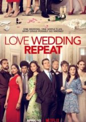 Aşk, Düğün ve Tekrar – Love Wedding Repeat izle