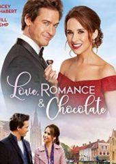 Aşk, Romantizm ve Çikolata Türkçe Dublaj İzle