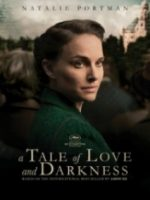 Aşk ve Karanlık – A Tale of Love and Darkness 2015