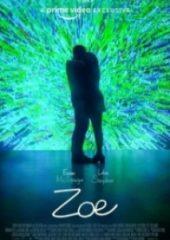Aşkın Algoritması – Zoe 2018