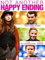 Aşkta Mutlu Son Yoktur Yabancı Film Seyret