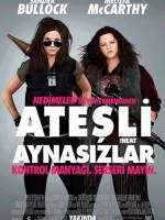Ateşli Aynasızlar Türkçe Dublaj IMDB:7.0 İzle